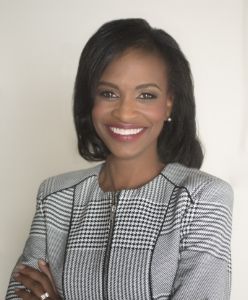 Kansas Adoption Attorney, Lisa Williams-McCallum